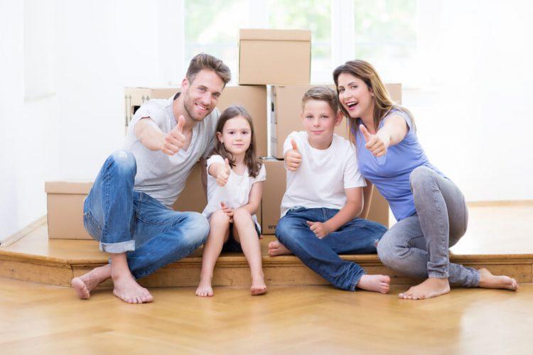 toronto residential mortgage broker